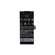 HTC BM33100 gyári akkumulátor (2000mAh, Li-ion, First)* mobiltelefon akkumulátor