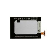 HTC BM36100 gyári akkumulátor (1800mAh, Li-ion, One VX)* mobiltelefon akkumulátor