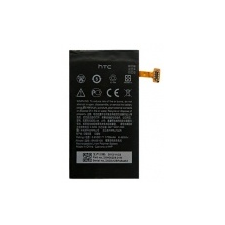 HTC BM59100 gyári akkumulátor (1700mAh, Li-ion, Windows Phone 8S)* mobiltelefon akkumulátor