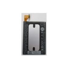HTC BO58100 gyári akkumulátor (1800mAh, Li-ion, One mini)* mobiltelefon akkumulátor