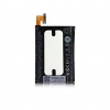 HTC BO58100 One Mini (M4) gyári akkumulátor Li-Ion 1800mAh