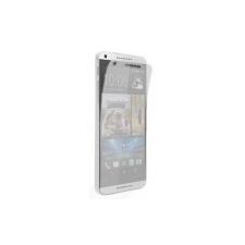 HTC Desire 816 kijelző védőfólia* mobiltelefon előlap
