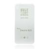 HTC Desire 820 átlátszó vékony szilikon tok