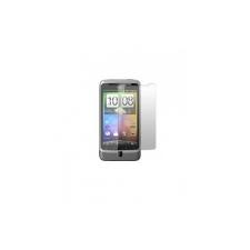 HTC Desire Z kijelző védőfólia* mobiltelefon előlap