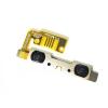 HTC G8 Wildfire hangerő állító gomb fólia*
