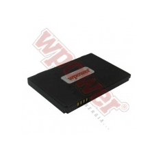 HTC HERA160 PDA akku 1330mAh pda akkumulátor