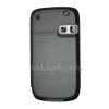 HTC Herald P4350 akkufedél sötétszürke*