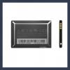 HTC Legend Buzz Wildfire series BA S420 BB96100 bulk Li-Ion 3.7V 1300mAh eredeti/gyári akku/akkumulátor