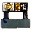 HTC M7 One be-/kikapcsoló gomb átvezető fólia*