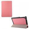 HTC Nexus 9, mappa tok, Trifold, rózsaszín