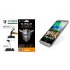HTC One M8, Kijelzővédő fólia, ütésálló fólia, Tempered Glass (edzett üveg), Clear