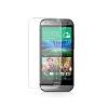 HTC ONE M8 MINI kristály kijelzővédő fólia