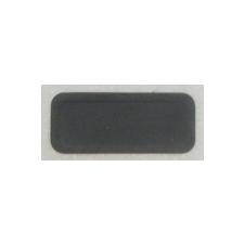 HTC One Max felső hangszóró takaró (porvédő)* mobiltelefon előlap