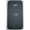HTC One XL komplett ház szürke*