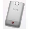 HTC Sensation XL hátlap fehér*