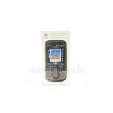 HTC SP P230 kijelző védőfólia (2db)* mobiltelefon előlap