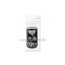 HTC SP P290 kijelző védőfólia (2db)* mobiltelefon előlap