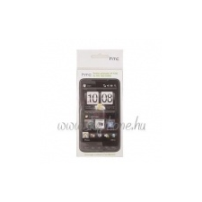 HTC SP P300 kijelző védőfólia (2db)* mobiltelefon előlap