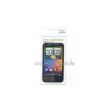 HTC SP P430 kijelző védőfólia (2db)* mobiltelefon előlap