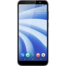 HTC U12 Life Dual 64GB mobiltelefon