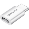 Huawei AP52 USB Type C Charger Adapter White