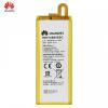 Huawei Ascend G7, Akkumulátor, 3000 mAh, Li-Polymer, gyári, HB3748B8EBC