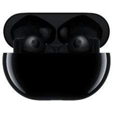 Huawei FreeBuds Pro fülhallgató, fejhallgató