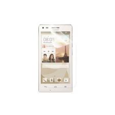 Huawei G6 Ascend kijelző védőfólia* mobiltelefon előlap
