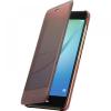 Huawei G9 (Nova) smart cover, Barna