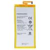 Huawei HB3665D2EBC gyári akkumulátor Li-Ion Polymer 4230mAh (P8 Max)