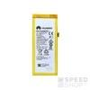 Huawei HB3742A0EZC (P8 Lite) kompatibilis akkumulátor 2200mAh Li-polymer, OEM jellegű, csomagolás nélkül