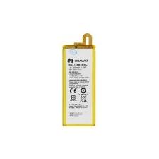 Huawei HB3748B8EBC gyári akkumulátor (3000mAh, Li-ion, G7 Ascend)* mobiltelefon akkumulátor