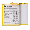 Huawei HB376883ECW Ascend P9 Plus gyári akkumulátor Li-Ion Polymer 3400mAh