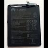 Huawei HB386280ECW ( P10) kompatibilis akkumulátor 3200mAh Li-polymer, OEM jellegű, csomagolás nélkül