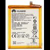 Huawei HB386483ECW (Honor 6X, G9 Plus) kompatibilis akkumulátor 3270mAh Li-iPol, OEM jellegű, csomagolás nélkül