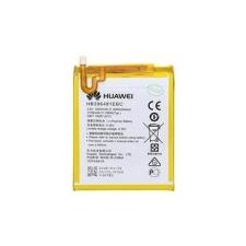Huawei HB396481EBC gyári akkumulátor (3000mAh, Li-ion, H60 L12 Honor 6 LTE)* mobiltelefon akkumulátor