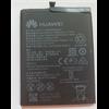 Huawei HB405979ECW ( Nova) kompatibilis akkumulátor 3020mAh Li-polymer, OEM jellegű, csomagolás nélkül