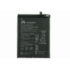 Huawei HB436486ECW gyári akkumulátor Li-Ion Polymer 3900mAh (Mate 10)