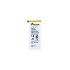 Huawei HB444199EBC gyári akkumulátor (2300mAh, Li-ion, Honor 4C)* mobiltelefon akkumulátor
