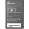 Huawei HB4F1 gyári akkumulátor (1500mAh, Li-ion, Ideos X5 U8800)*