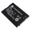 Huawei HB4H1 gyári akkumulátor (1000mAh, Li-ion, G6600)*