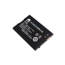 Huawei HB4H1 gyári akkumulátor (1000mAh, Li-ion, G6600)* mobiltelefon akkumulátor