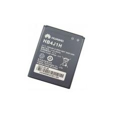 Huawei HB4J1H gyári akkumulátor (1200mAh, Li-ion, U8510 Ideos X3)* mobiltelefon akkumulátor