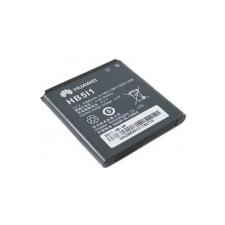 Huawei HB5I1 gyári akkumulátor (700mAh, Li-ion, U8350 Boulder)* mobiltelefon akkumulátor