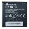 Huawei HB5N1H gyári akkumulátor (1500mAh, Li-ion, Ascend G300)*