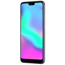 Huawei Honor 10 128GB mobiltelefon