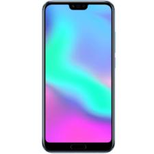 Huawei Honor 10 64GB mobiltelefon