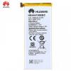 Huawei Honor 4C, Akkumulátor, 2300 mAh, Li-Polymer, gyári, HB444199EBC