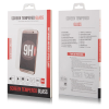 Huawei Honor 4X előlapi üvegfólia
