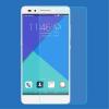 Huawei Honor 7 Üvegfólia